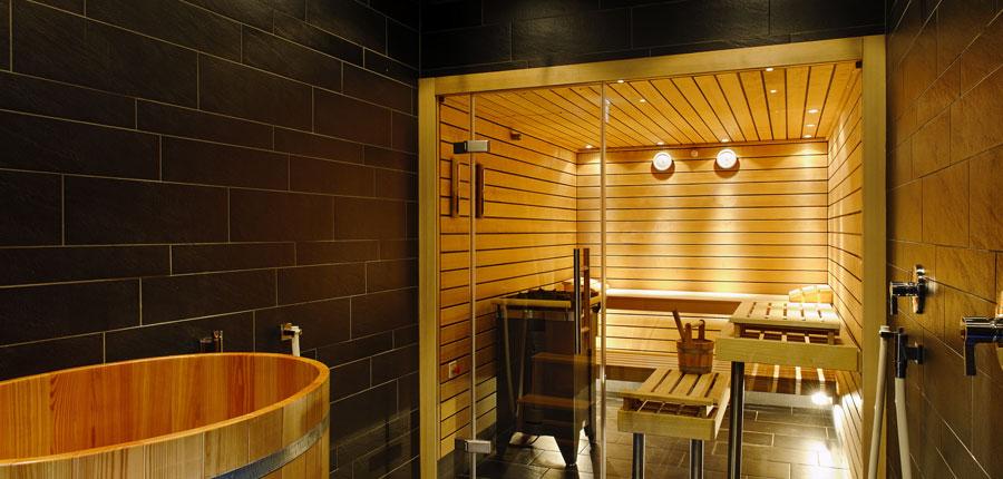 Switzerland_Zermatt_Hotel-Ambassador_Sauna.jpg